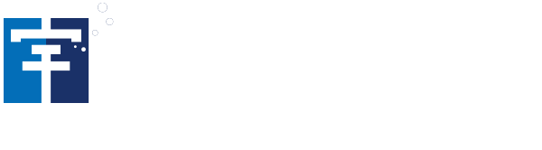 S-Booster 2018 新たな宇宙ビジネスアイデアコンテスト